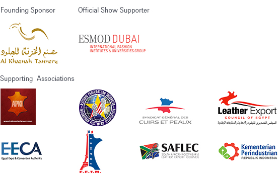 Supporters and Associations